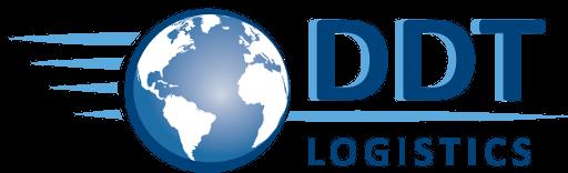 DDT Logistics Sp. z o.o. | Magazynowanie | Organizacja transportu | Dystrybucja towarów | Konfekcjonowanie
