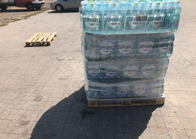 przeladunek-woda-mineralna-1