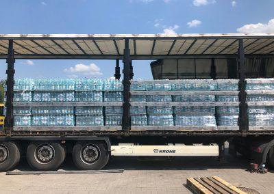 przeladunek-woda-mineralna-3